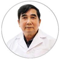GS.TS Nguyễn Văn Mùi