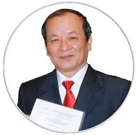PGS.TS Nguyễn Trọng Thông