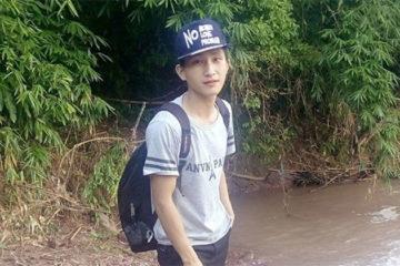 Chàng trai dân tộc Mông đi du học bị trả về vì căn bệnh phổ biến ở Việt Nam